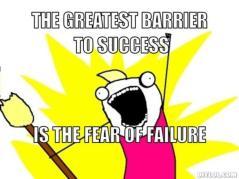 greatest-barrier-meme